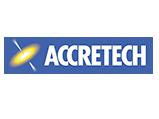 Accretech
