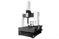 Metrología industrial | Máquinas de medir 3D