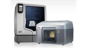 Stratasys Idea Series Impresoras 3D profesionales de escritorio