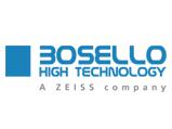 Zeiss Bosello