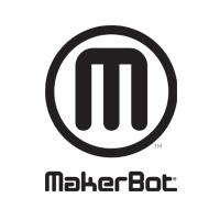 Materiales Makerbot