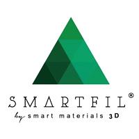 SMARTFIL