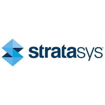 Materiales Stratasys
