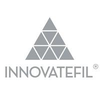Innovatefil