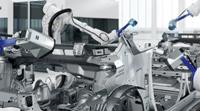 Car Body Solutions
