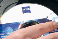 Software ZEISS